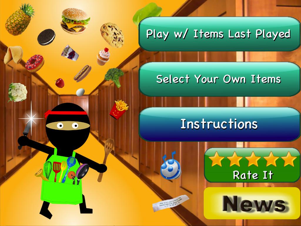 Captivating Ninja Kitchen (u0026 Free Trial) Good Ideas